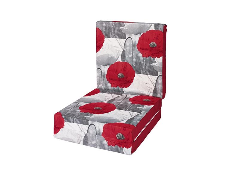 matelas d 39 appoint lidl luxembourg archive des offres promotionnelles. Black Bedroom Furniture Sets. Home Design Ideas