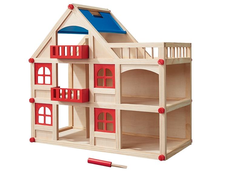 jouets en bois. Black Bedroom Furniture Sets. Home Design Ideas