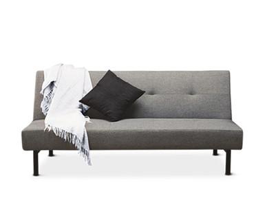 Sohl Furniture Life Concepts Futon