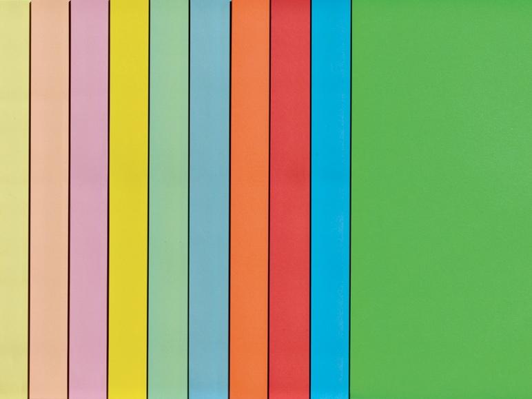 papier couleur a4 lidl france archive des offres promotionnelles. Black Bedroom Furniture Sets. Home Design Ideas