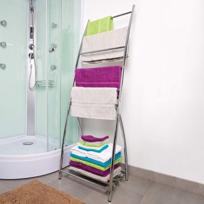 tag re porte serviettes aldi belgique archive des offres promotionnelles. Black Bedroom Furniture Sets. Home Design Ideas
