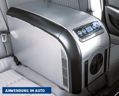 Auto Kühlschrank Klein : Nordfrost klein kühlschrank aldi u schweiz archiv werbeangebote