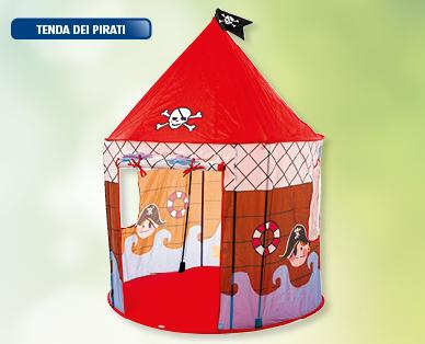 Tenda gioco per bambini toy aldi u2014 svizzera archivio offerte