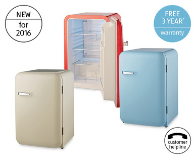 Commercial glass door fridge - 7 785 Products Archived Last Update On 28 06 2017 Contact Us Legal