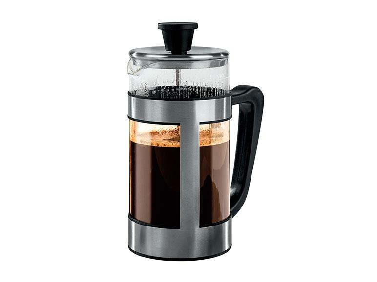 ernesto cafeti re or tea infuser jug lidl great britain specials archive. Black Bedroom Furniture Sets. Home Design Ideas