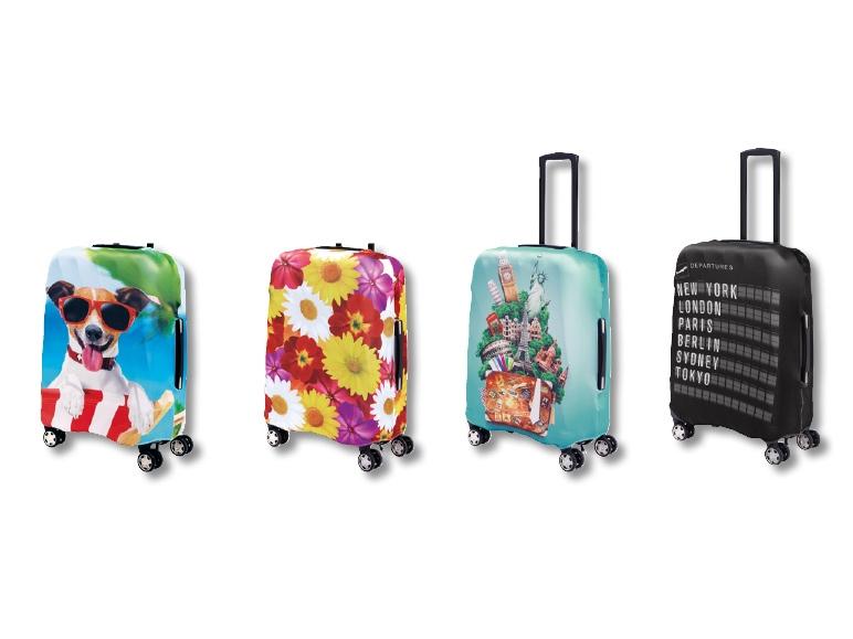 Housse de valise lidl suisse archive des offres for Housse valise