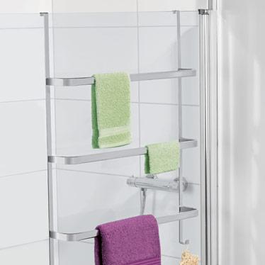 Porte serviette pour paroi de douche my blog - Porte serviette paroi de douche ...