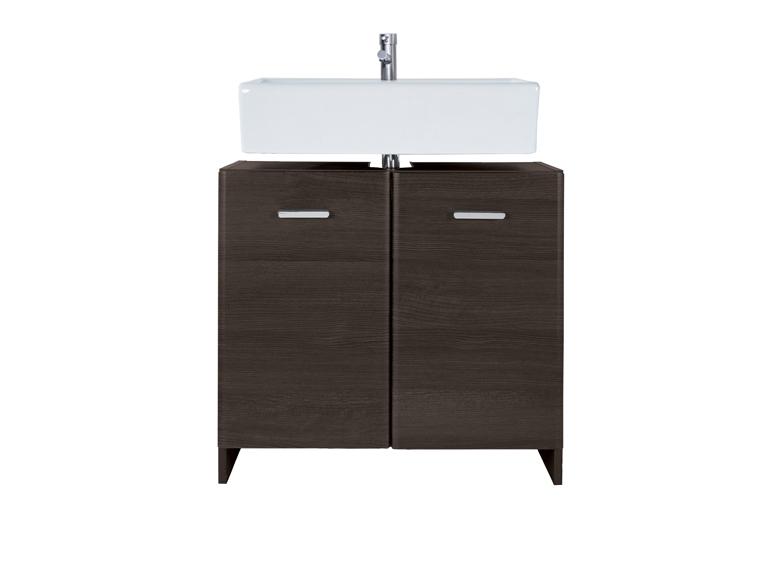 Under sink bathroom cabinet lidl u2014 malta specials archive