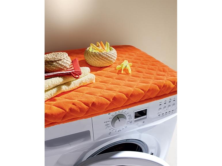 housse pour machine à laver - lidl — luxembourg - archive des