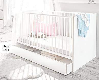 Living Style Baby Kinderbett Aldi Sud Deutschland Archiv Werbeangebote
