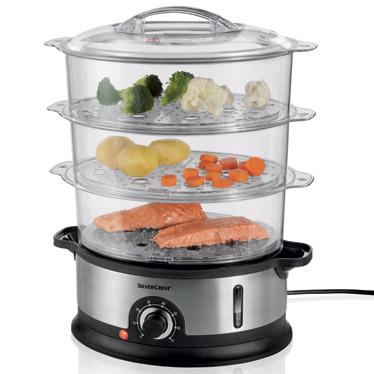 Vos casseroles, plats et robots de cuisine - Page 4 2d885d4d8082c3d2ab82e27dee4ab5cc97c00e11