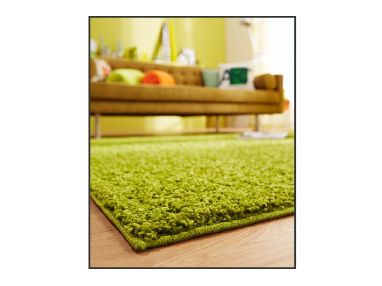 tapis poils longs lidl suisse archive des offres promotionnelles. Black Bedroom Furniture Sets. Home Design Ideas