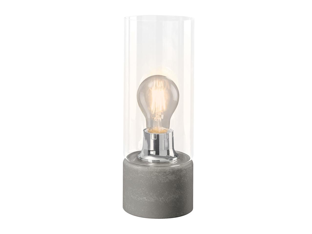 À Ajcq453rl Led Table Lidl Lampe De OwkNP8n0X