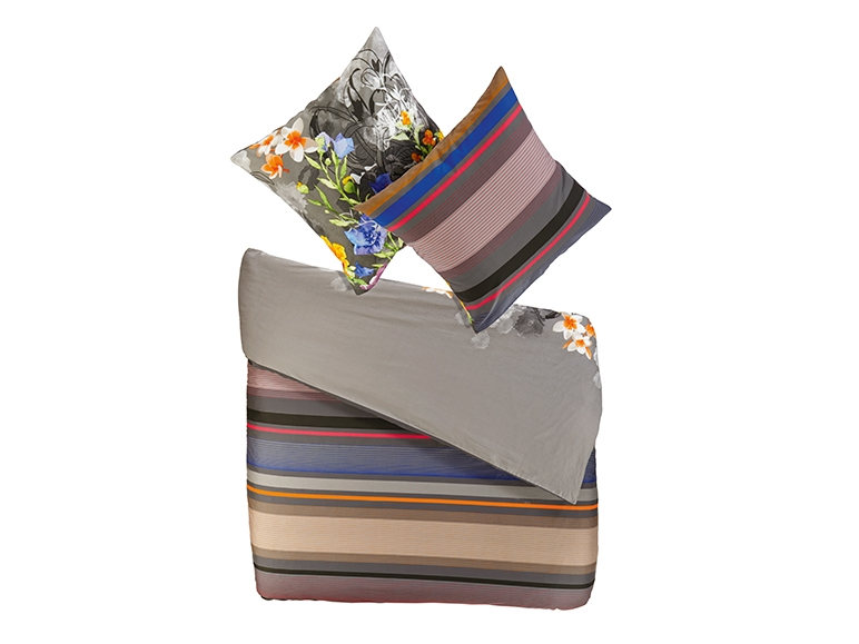 housse de couette en coton et satin lidl luxembourg archive des offres promotionnelles. Black Bedroom Furniture Sets. Home Design Ideas