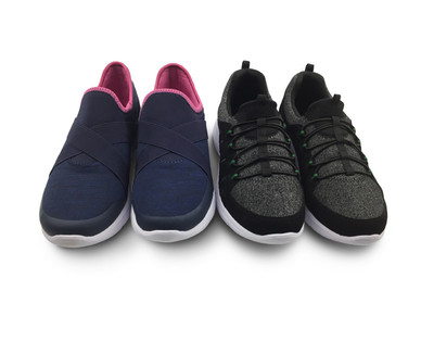 CRANE Damen Fitness Schuhe
