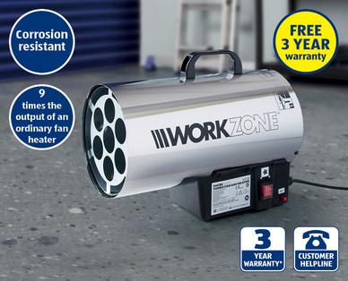 Turbo Fan Gas Heater Aldi Ireland Specials Archive
