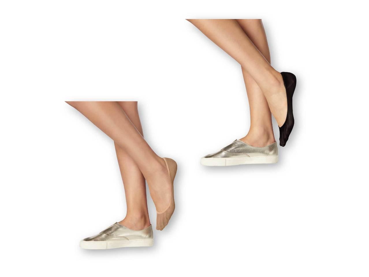 Esmara Footsies
