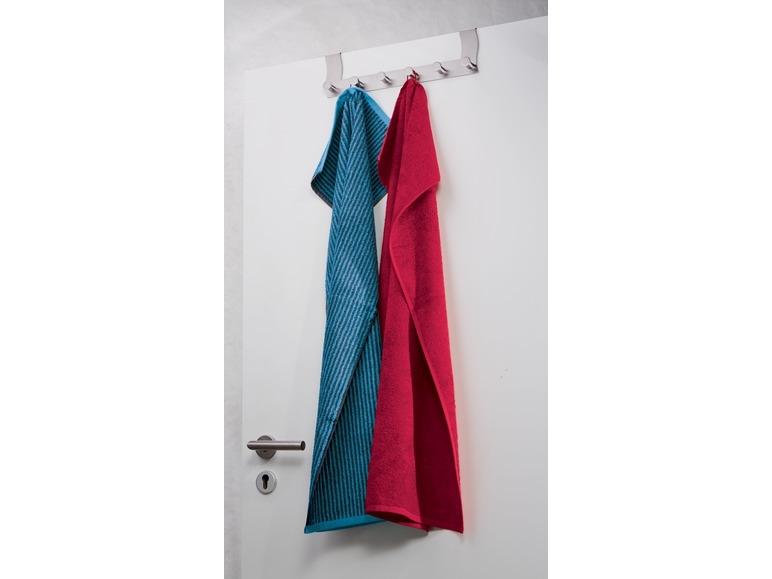 Appendiabiti per porta o ganci per bagno lidl italia archivio offerte promozionali - Appendiabiti per bagno ...