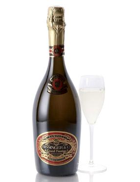 champagne brut aoc bissinger co grand prestige lidl france archive des offres. Black Bedroom Furniture Sets. Home Design Ideas