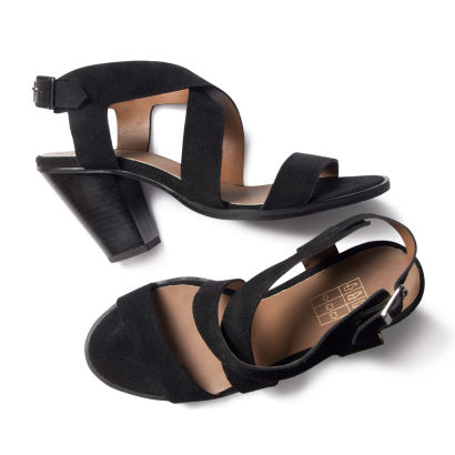 Aldi Für Für Für Damen Damen Aldi Für Aldi Sandalen Sandalen Damen Damen Sandalen Sandalen Für Sandalen Aldi qTIwBvI