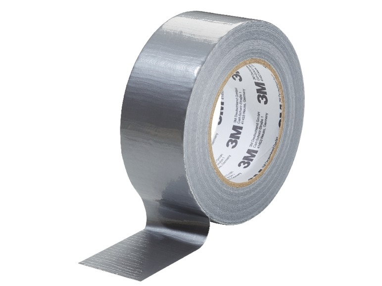 Duct tape lidl u2014 luxemburg archiv werbeangebote