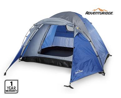 Aldi Tent Pole Amp Four Person Dome Tent Aldi Uk Sc 1 St