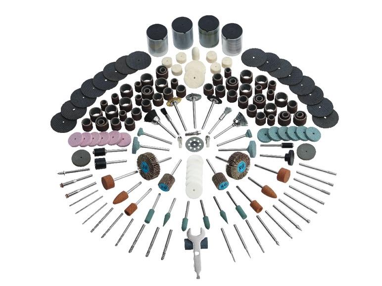 set utensili per modellismo lidl italia archivio offerte promozionali. Black Bedroom Furniture Sets. Home Design Ideas