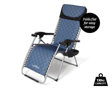 Reclining Camp Chair Aldi Australia Specials Archive