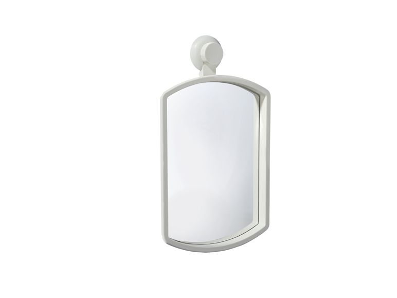 Accessori Da Bagno Con Ventosa : Accessori bagno con ventosa good cuscino da bagno metalbaay vasca
