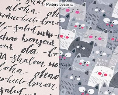 Tukan Tischdecke Motivdruck Aldi Süd Deutschland Archiv