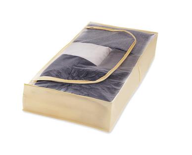 ... Easy Home 2-Pack Dress Under Bed Storage Bag or 2-Pack Dress/ ...  sc 1 st  Specials archive & Easy Home 2-Pack Dress Under Bed Storage Bag or 2-Pack Dress/Suit ...