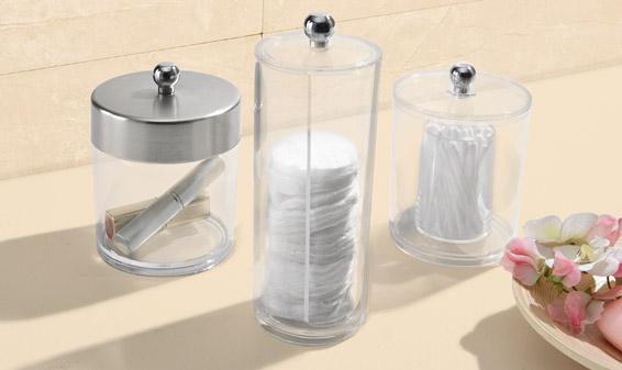 distributeur de coton ou coton tiges lidl france. Black Bedroom Furniture Sets. Home Design Ideas