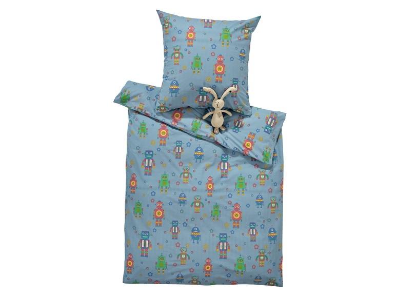 housse de couette pour enfants lidl belgique archive des offres promotionnelles. Black Bedroom Furniture Sets. Home Design Ideas
