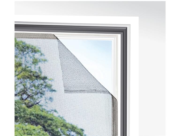fliegen oder pollenschutzgitter lidl luxembourg. Black Bedroom Furniture Sets. Home Design Ideas