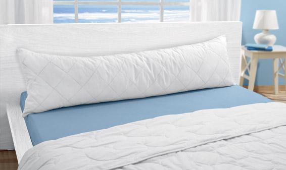 oreiller et traversin beautiful oreiller confortex with oreiller et traversin amazing oreiller. Black Bedroom Furniture Sets. Home Design Ideas