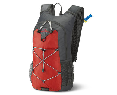 Adventuridge Hydration Backpack - Aldi — USA - Specials archive
