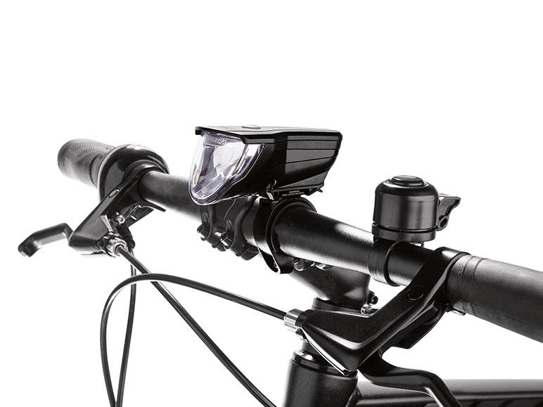 crivit led bike light set lidl great britain. Black Bedroom Furniture Sets. Home Design Ideas