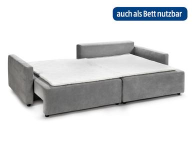 Ada Trendline Wohnlandschaft Hofer Osterreich Archiv Werbeangebote