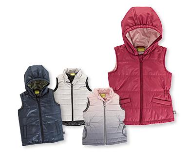 Jacket Lightweight Aldi All For Quilted H0at7hi Pequeño Impidimpi RjL3q54A