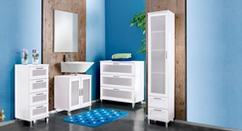 mobilier de salle de bain lena norma france archive des offres promotionnelles. Black Bedroom Furniture Sets. Home Design Ideas