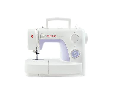 Singer 40Stitch Sewing Machine Aldi USA Specials Archive Inspiration Aldi Sewing Machine