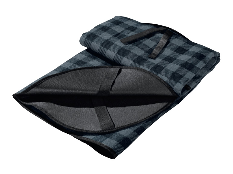Car Cover How To Place