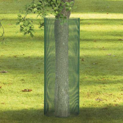 voile pour le jardin aldi belgique archive des offres promotionnelles. Black Bedroom Furniture Sets. Home Design Ideas