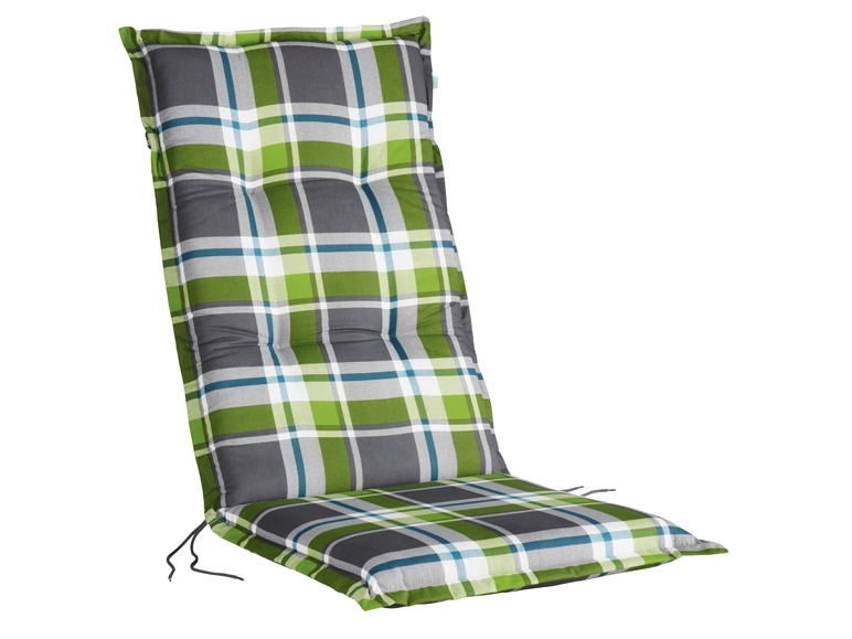 High Back Chair Cushion - Lidl — Malta - Specials archive