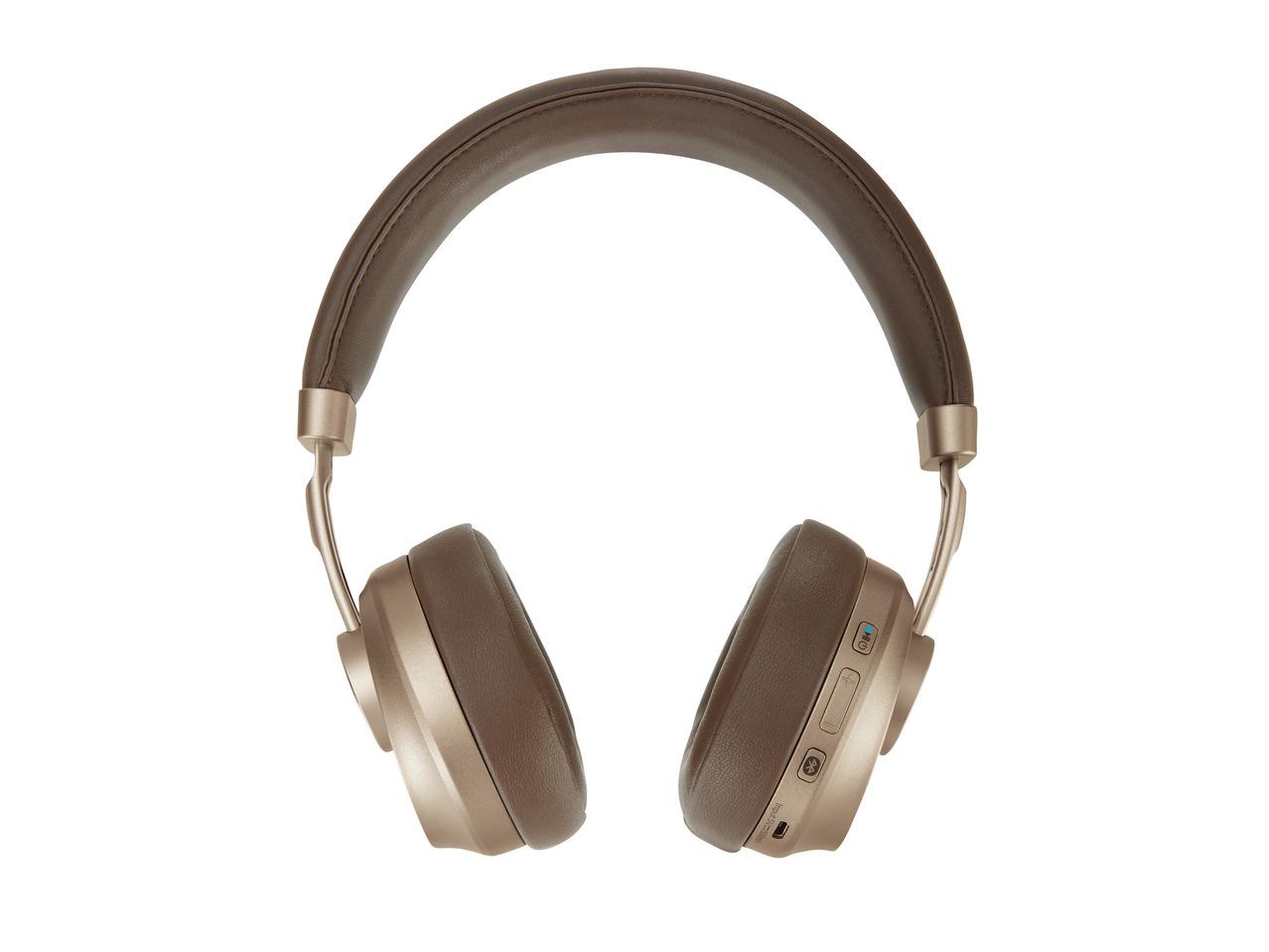 Lidl Bluetooth Kuulokkeet