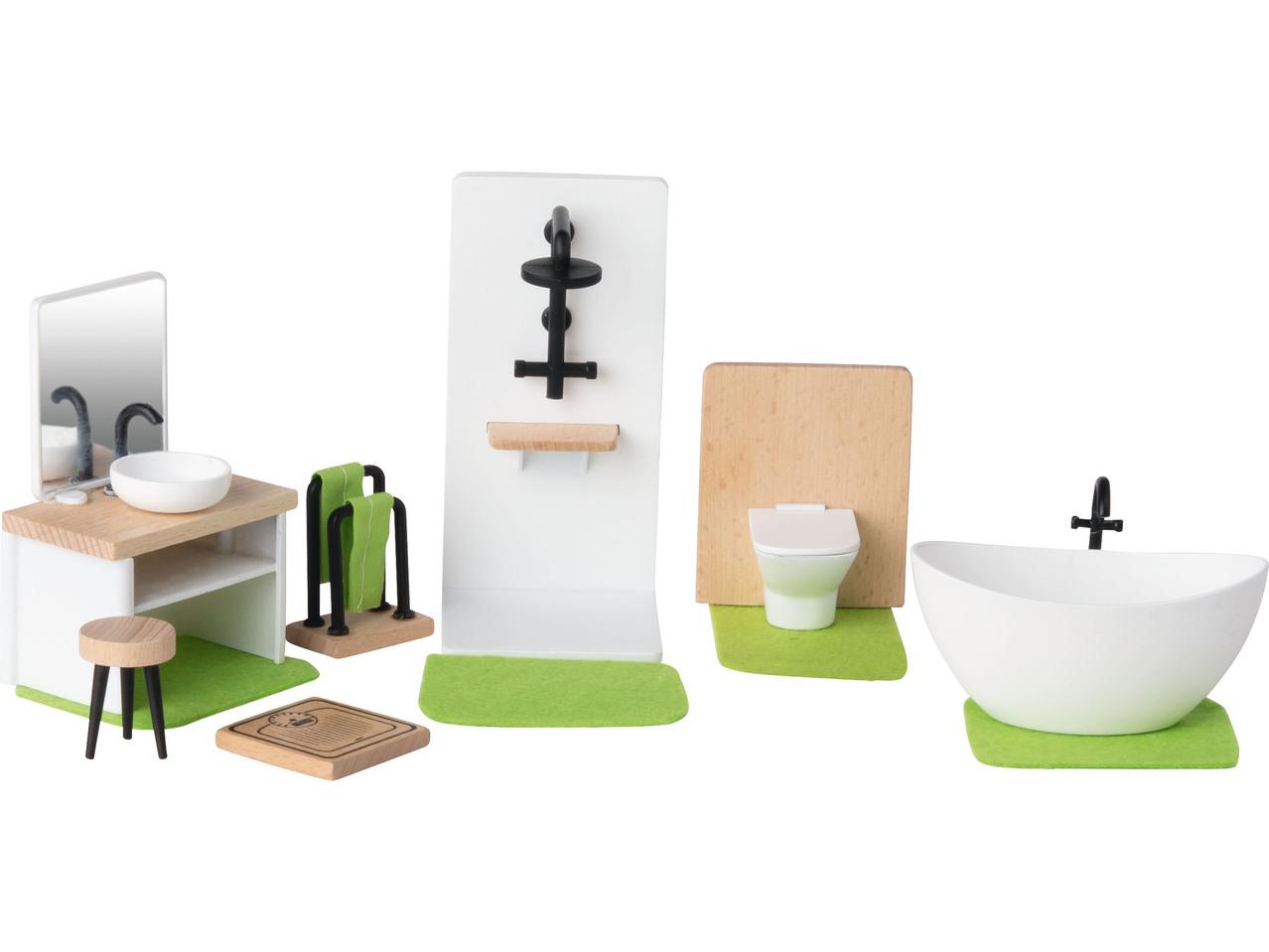 Mobili Per Casa Delle Bambole : Mobili per casa delle barbie come costruire mobili in cartone per