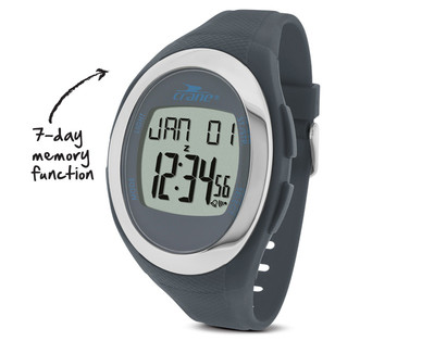crane pulse watch with finger touch aldi usa specials archive