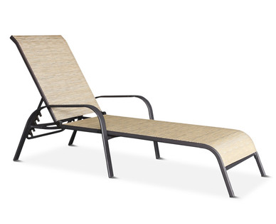 Pleasing Gardenline Chaise Lounge Aldi Usa Specials Archive Uwap Interior Chair Design Uwaporg
