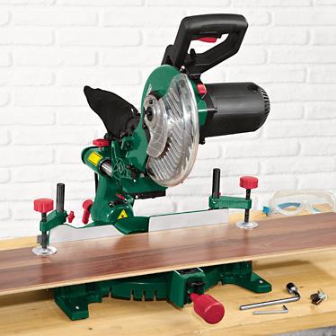 Scie A Onglet Parkside : scie onglet parkside 1700w l 39 artisanat et l 39 industrie ~ Dailycaller-alerts.com Idées de Décoration