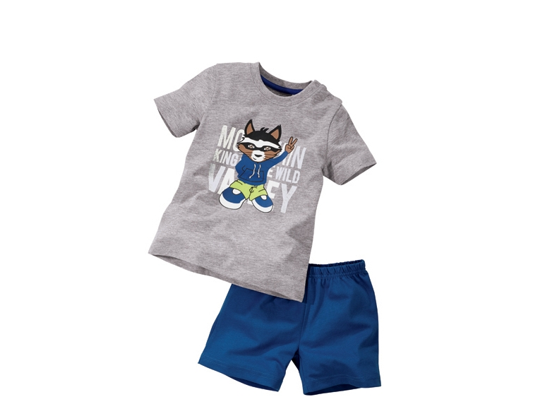 Shop for and buy shortie pajamas online at Macy's. Find shortie pajamas at Macy's.